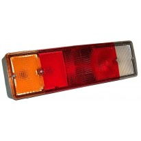 Lampe Camion LH