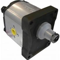 Pompe hydraulique David Brown 1212 1490