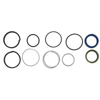 Seau Ram 2 voies 2 1/2 ''Kit Seal