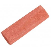 Cache-poussièred'Orange Homme 3/8 ''BSP