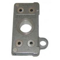 Plaque Pompe hydraulique MK 3