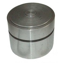Kit Piston MF 188 290 565 690