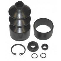 Kit de réparation MF 595 50E Maître cylindre de frein
