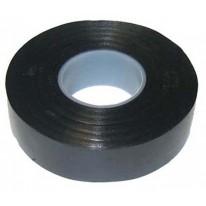 Ruban isolant 33mtr.19mm Noir