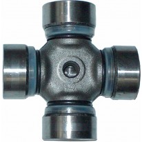 Joint U 35.00.00 - 32 x 76mm