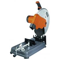 TRONCONNEUSE FIXE SMT355 2300W/115x115mm