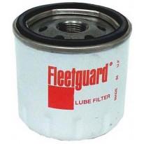 Filtre à huile moteur Lister