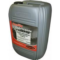 Huile 20 Ltr Super Universal Oil 15W 30