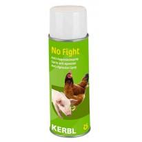 Spray anti-agression NoFight 400 ml