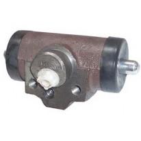 Cylindre récepteur de frein Zetor 4711 5711 6718 RH