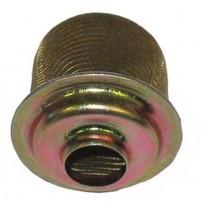 Filtre à carburant Bowl Zetor UR1 UR2 UR3