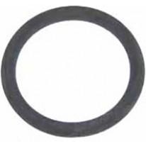 Joint direction de secours Zetor série UR1 diamètre 44 mm