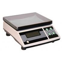 Balance de table jusqu'à 30 kg