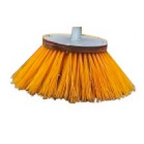BROSSE LATERALE