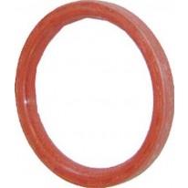 Joint de vilebrequin Zetor Crystal 6 Cylindre