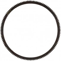 Couronne Ford/New Holland  2000 - 7600 - 128 dents