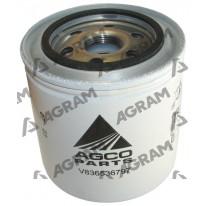 Filtre hydraulique Massey Ferguson Série 44