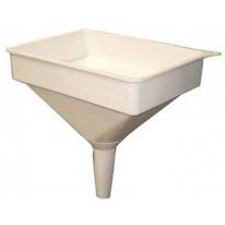 Entonnoir & Diesel Filter (séparateur d'eau)