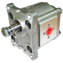 Pompe hydraulique Landini 8500 8550 8830