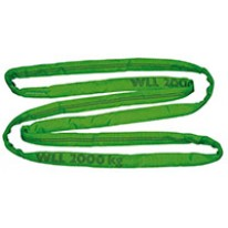 Elingue cravate Diam. 300 cm charge 2 T