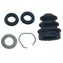 Kit de réparation John Deere 50 40 Maître-cylindre