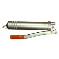 Pompe à graisse manuel pour cartouche 400Gr