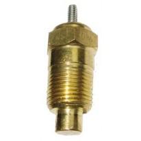Sonde de Température d'eau Ford/New Holland TW 60 40 TM