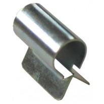Clip de Garde-boue  Ford 40 Extension latérale