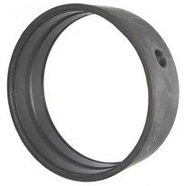 Bague Essieu avant  Ford 40 Carraro