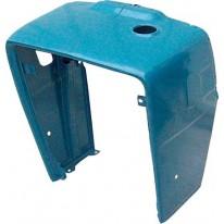 Nez Cône Ford/New Holland 5600 - 7600 c / w filtre à air sec