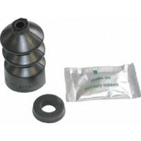 Kit de réparation du cylindre récepteur d'embrayage David Brown 1394