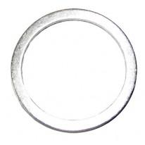 Joint Toprique de bouchon de carter Ring / Rondelle Ford (3/4 ''ID)