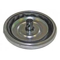 Pompe à membrane injecteur 20 D