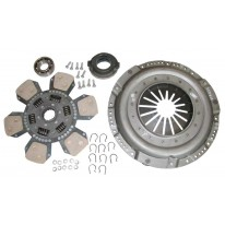 Kit d'embrayage Fiat F130 F140 M135 8360 14 ''