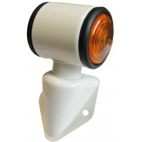 IndicateurLampe laterale Ford NH2000 - 5000