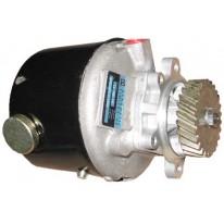 Pompe de direction assistée Ford NH 2000 3000 2600 3600