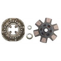 Kit d'embrayage Ford 8210 13 ''