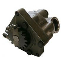 Pompe à huile moteur Ford 8010 7840 8240