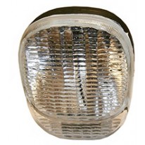 Lampe de travail Ford TD55 TD95