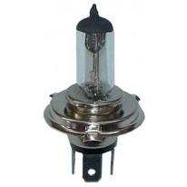 Ampoule halogène H4 12v 100/80w