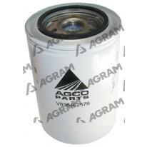 Filtre à huile Massey Ferguson Série 44