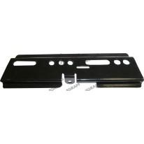 Boîte à outils de montage Support Suits 61505 + 59904