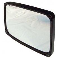 Miroir Mercedes 368 x 182