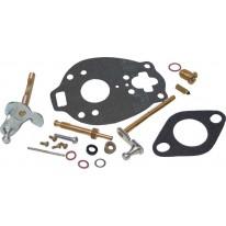 Joint Kit Fordson 9N 2N 8N Carburateur