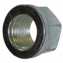 Ecrou de roue pour freiné Stub 22mm