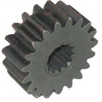 Pignon d'entrainement Multi Power Pump - 19 Dents