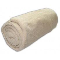Coton Tissu 100% Mouton