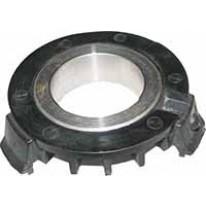 Joint tournant diamètre intérieur 44 mm