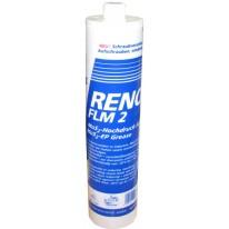 Graisse Renolit 500grm FLM 2