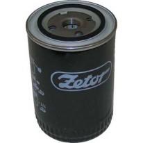 Filtre à huile moteur Zetor Super pour 5341
